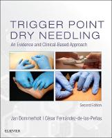 Trigger Point Dry Needling: An...