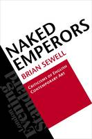 Naked Emperors: Criticisms of English...