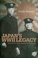 Japan's World War II Legacy:...