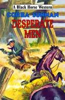 Desperate Men