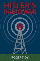 Hitler's Radio War