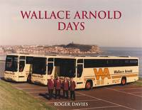 Wallace Arnold Days