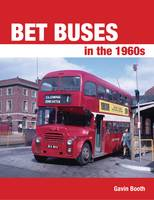 BET Buses in the 1960's