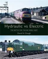 Hydraulic Vs Electric: The Battle for...