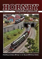 Hornby Magazine Yearbook: No. 4