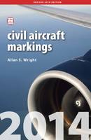 ABC Civil Aircraft Markings: 2014