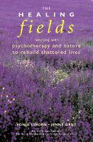 Healing Fields