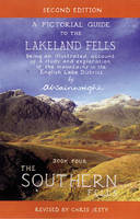 The The Southern Fells