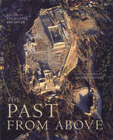 The Past from Above