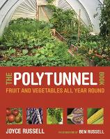 The Polytunnel Book: Fruit and...