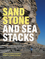 Sandstone and Sea Stacks: A...