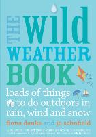 The Wild Weather Book: Loads of ...