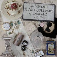 The Vintage and Antiques Fairs of...