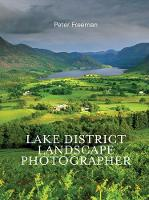 Lake District Landscape Photographer