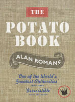 The Potato Book