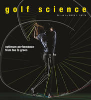 Golf Science