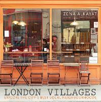 London Villages: Explore the City's...