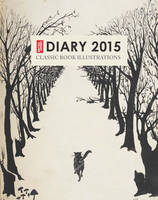 British Library Pocket Diary: Classic...