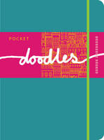 Pocket Doodles: Over 50 to Create and...