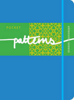 Pocket Patterns: 40 Designs to Colour...