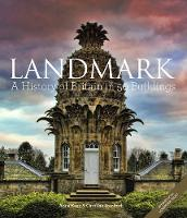 Landmark: A History of Britain in 50...