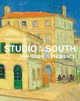 Studio of the South: Van Gogh in...