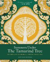 Summers Under the Tamarind Tree:...