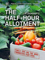 RHS Half Hour Allotment: ...