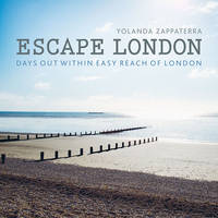 Escape London: Days Out Within Easy...