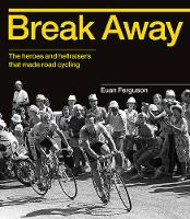 Break Away: The Heroes and ...