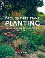 Drought Resistant Planting: Lessons...