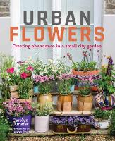 Urban Flowers: Creating Abundance in ...