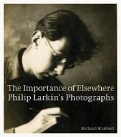 The Importance of Elsewhere: Philip...