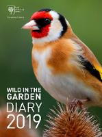 Royal Horticultural Society Wild in...