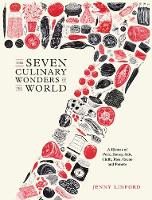 The Seven Culinary Wonders of the...