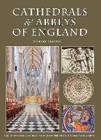 Cathedrals & Abbeys of England
