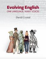 Evolving English: One Language, Many...