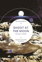 Shoot at the Moon