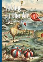 Taking to the Air: An Illustrated...
