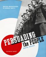 Persuading the People: British...