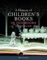 A History of Children's Books in 100...