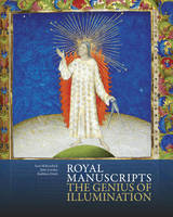 Royal Manuscripts: The Genius of...