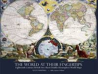 The World at Their Fingertips:...