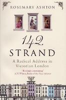 142 Strand: A Radical Address in...