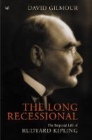 The Long Recessional: The Imperial...