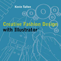 Creative Fashion Design with...