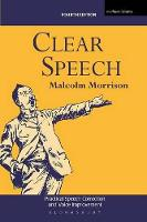 Clear Speech: Practical Speech...