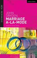 Marriage A-La-Mode