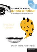 Access Accents: General American: An...