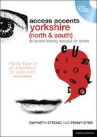Access Accents: Yorkshire (North &...